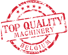 Top kwaliteit houtmachines
